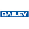 Bailey - Copy1