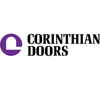 Corinthian Doors - copy1
