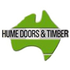 Hume_Doors - Copy1