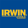 Irwin_Tools - Copy1