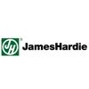 JamesHardie - Copy