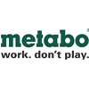 Metabo - copy