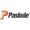 Paslode - Copy