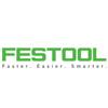 festool - copy