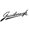 gainsborough - copy1