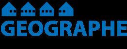 Geographe Timber & Hardware logo