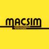 macsim - copy
