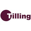 tilling- copy