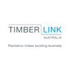 timberlink - copy