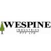 wespine - copy