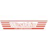 westair - copy