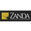 zanda - copy