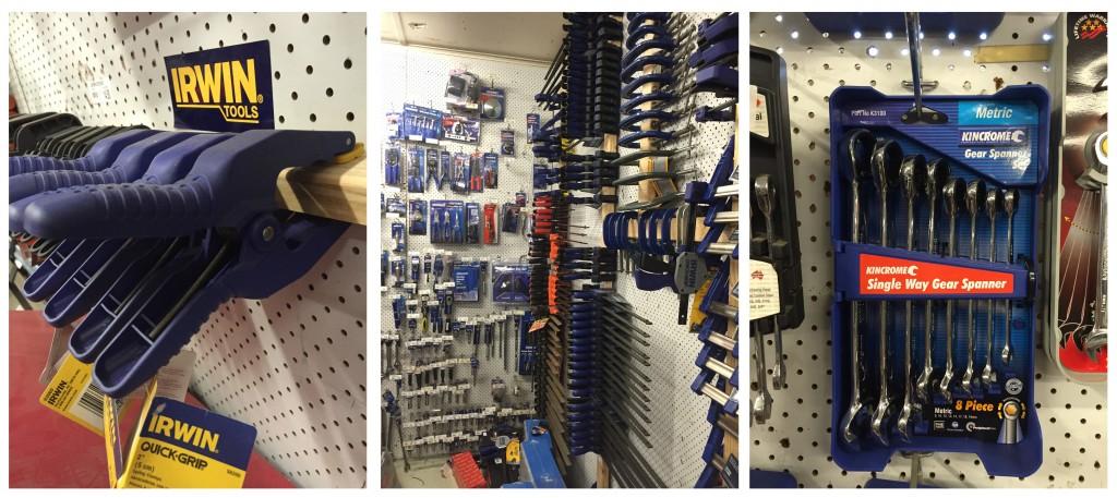 hand tools 02